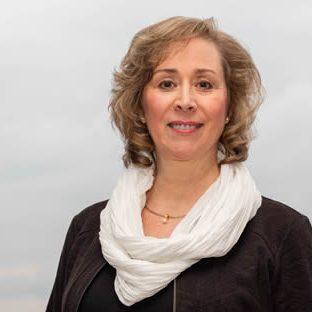 Isabell Küster